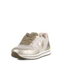 paidika-sneakers-sprox-459823-gold-01