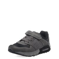 paidika-sneakers-sprox-487062-grey-01