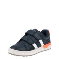 paidika-sneakers-sprox-494520-blue-01