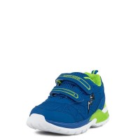 paidika-sneakers-superjump-sj2040-blue-01