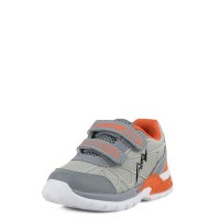 paidika-sneakers-superjump-sj2040-grey-01