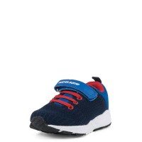 paidika-sneakers-superjump-sj2048-blue-01