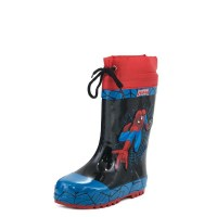 paidikes-galotses-spiderman-SP004528-black-01