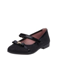 paidikes-mpalarines-rs-003b-black-01