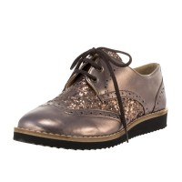 paidiko-oxford-rs-rs13-bronze-12