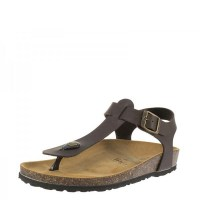 unisex-sandalia-goldstar-gs1831-premier-brown-1_2