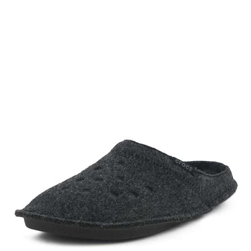 0faeccef824 unisex-slipper-crocs-203600-black-01
