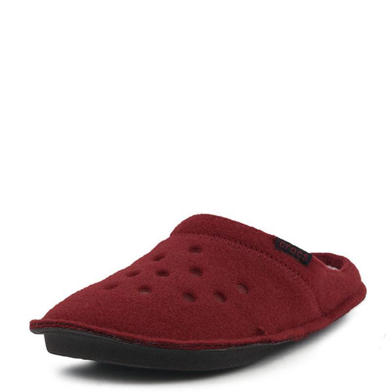 4e18e0ea1cf unisex-slipper-crocs-203600-red-01
